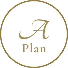 Aplan