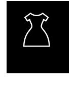 ドレス・スーツ